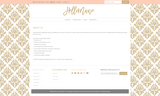 Hello Maxie Deluxe Mobile Responsive Shopify Theme