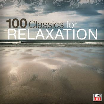 Classics for Relaxation: A Summer Evening