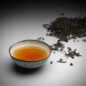70's aged oolong NEW!
