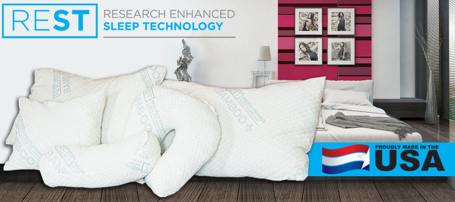 http://shopbeyond.myshopify.com/products/rest-bamboo-pillows-1