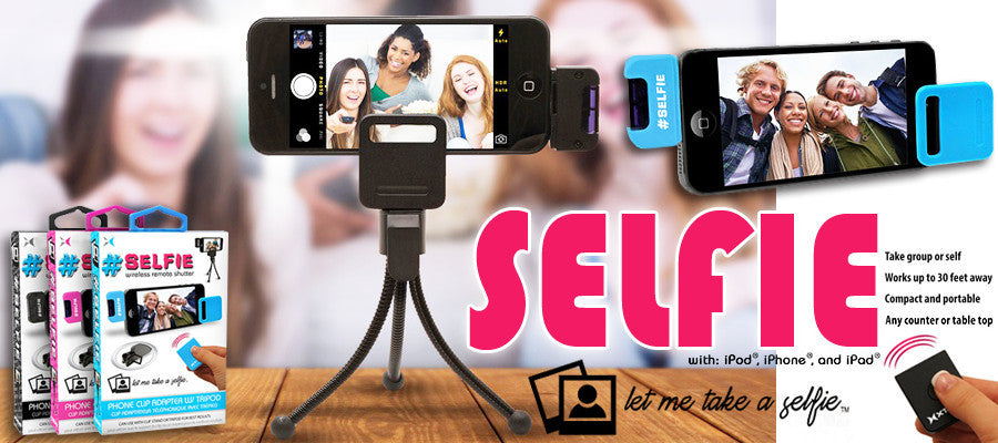 http://shopbeyond.co/products/selfie-wireless-remote-shutter