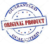Guaranteed Original Osram Lighting!