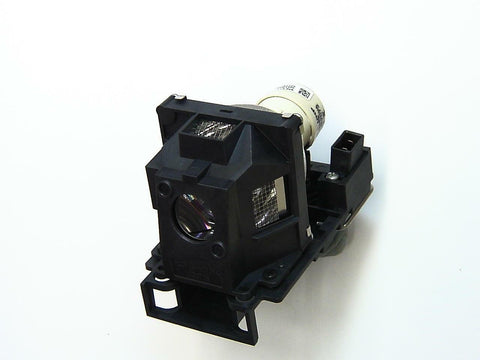 308942 replacement lamp