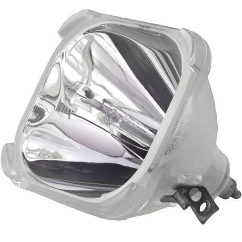 62PL9774 Replacement Bulb