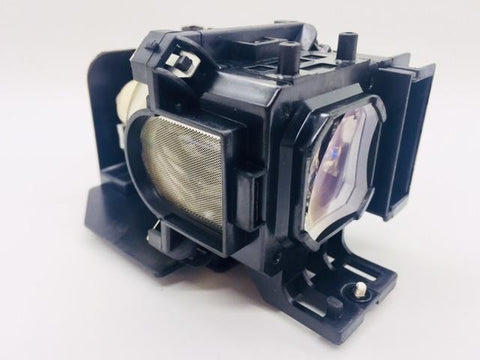 C-600-ZOOM replacement lamp