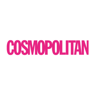 COSMOPOLITAN GERMANY