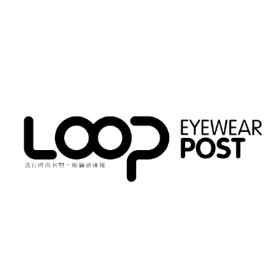 LOOP EYEWEAR POST