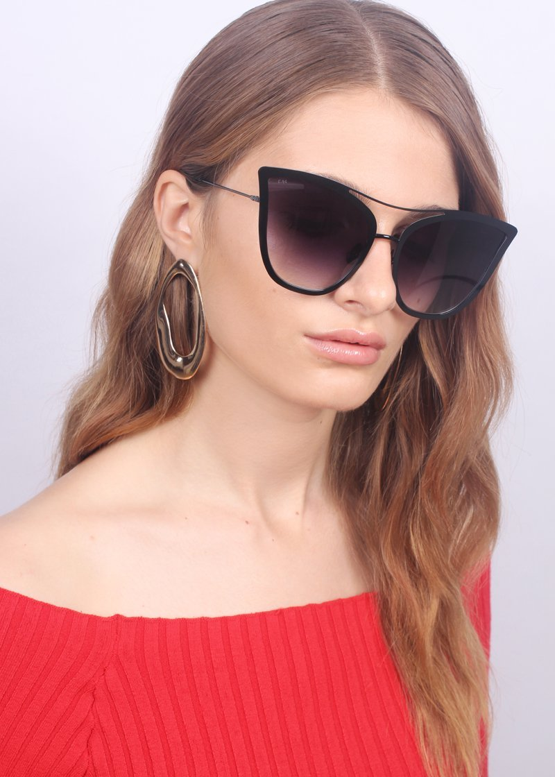 Image result for for art's sake sunglasses