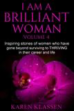 I am a brilliant woman book