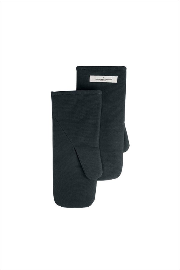 Shop oven mitts