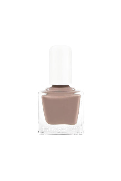 Nail Polish Broome