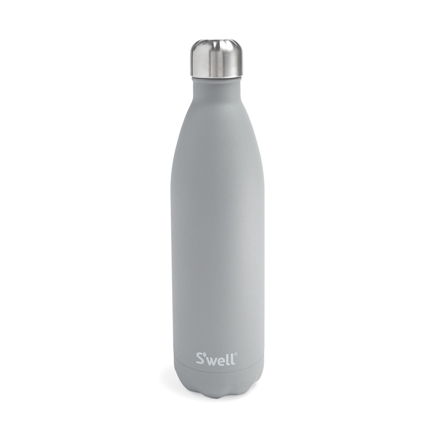 su0027well water bottle smokey quart 17 oz - Swell Waterbottle