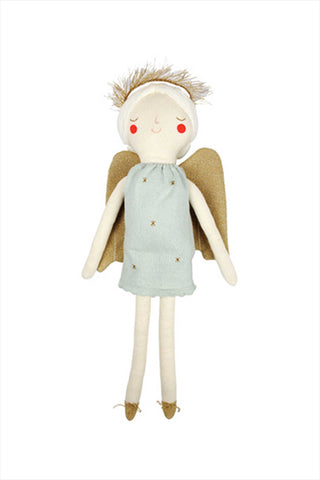 Grace Angel Toy