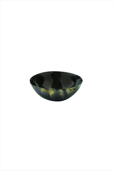 Horn Bowl Small