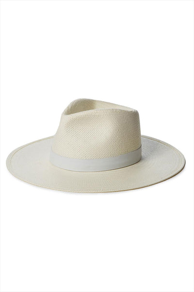 Janessa Leone Zoe Packable Hat