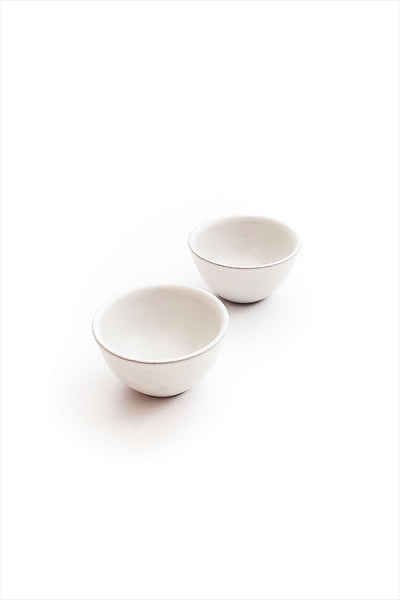 Sukha Mini Bowl