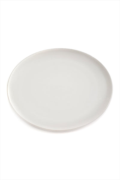 Sukha Serving Plate Big