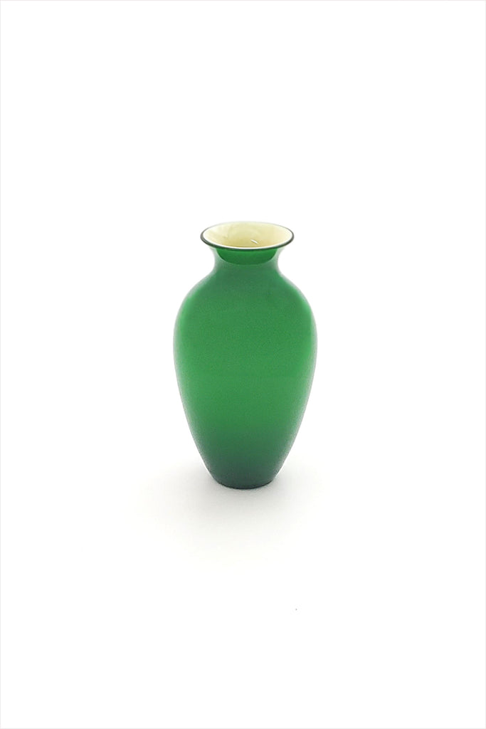 Antares Miniature Murano Glass Vase