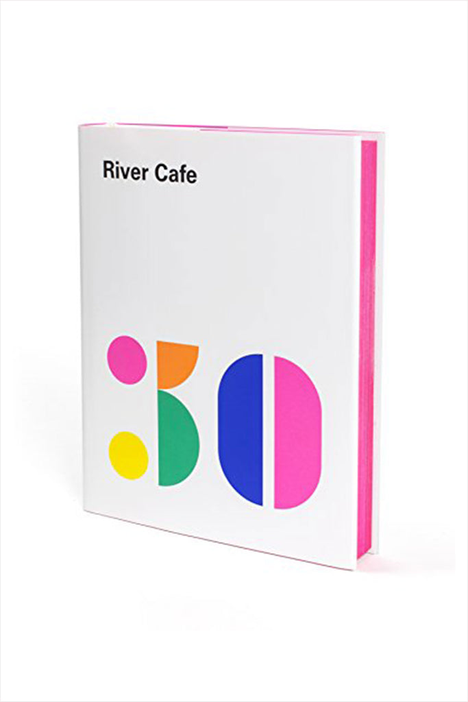 River Cafe London