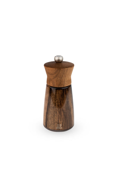 Maribel Pepper Mill