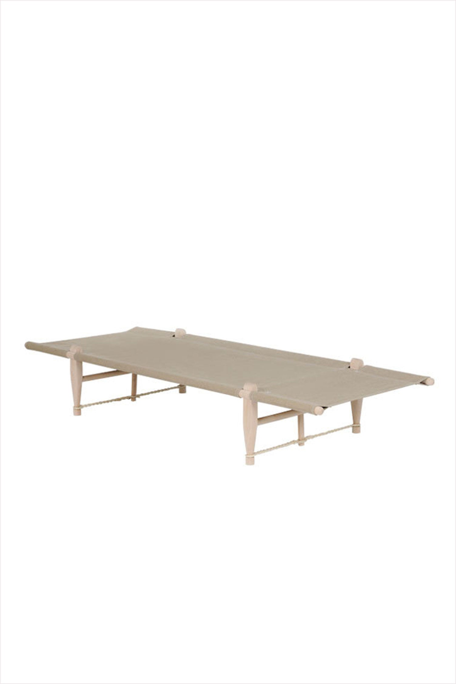 OGK Daybed Beech Natural