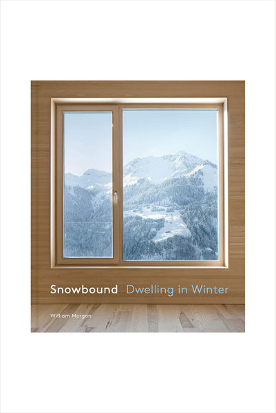 Snowbound Book