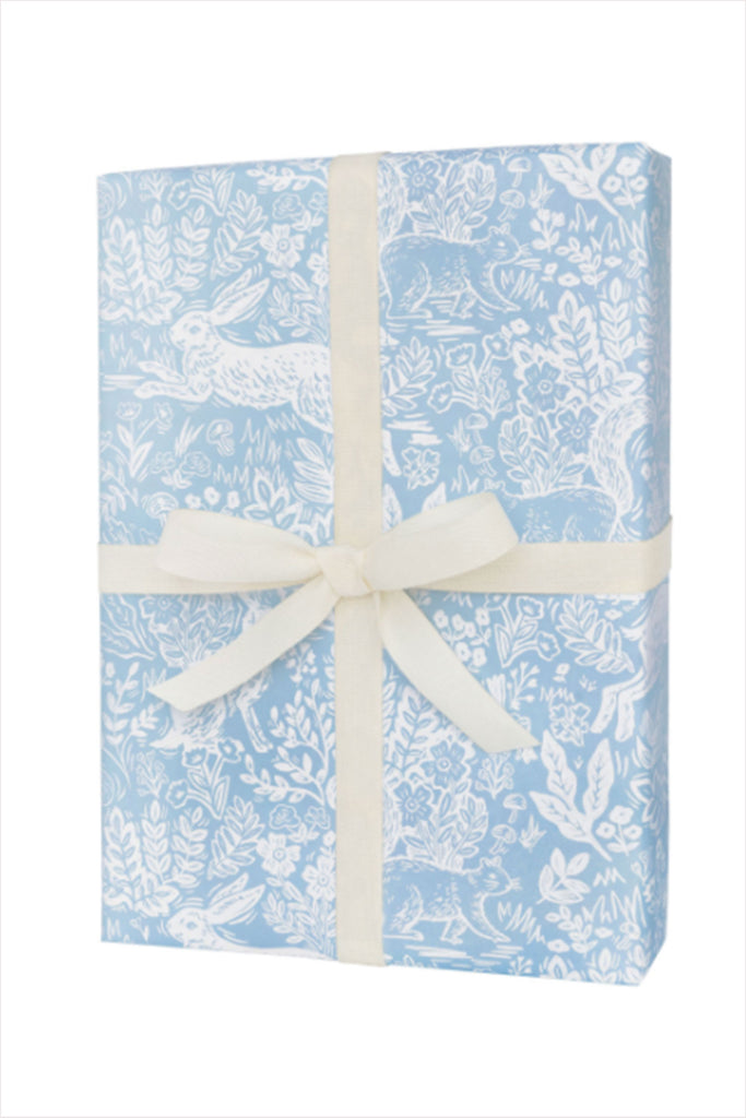 Fable Wrapping Sheets