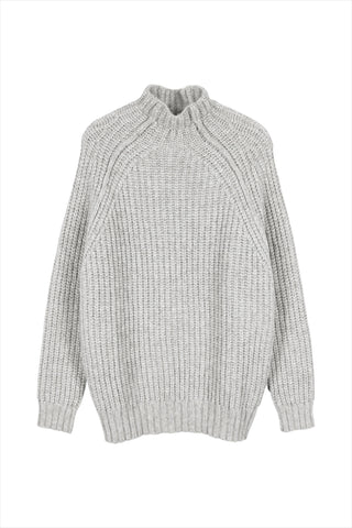 Kallari Women's Pull On Sweater