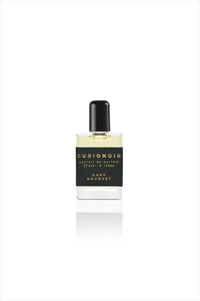 Dark Bouquet 4ml Pocket Extrait De Parfum