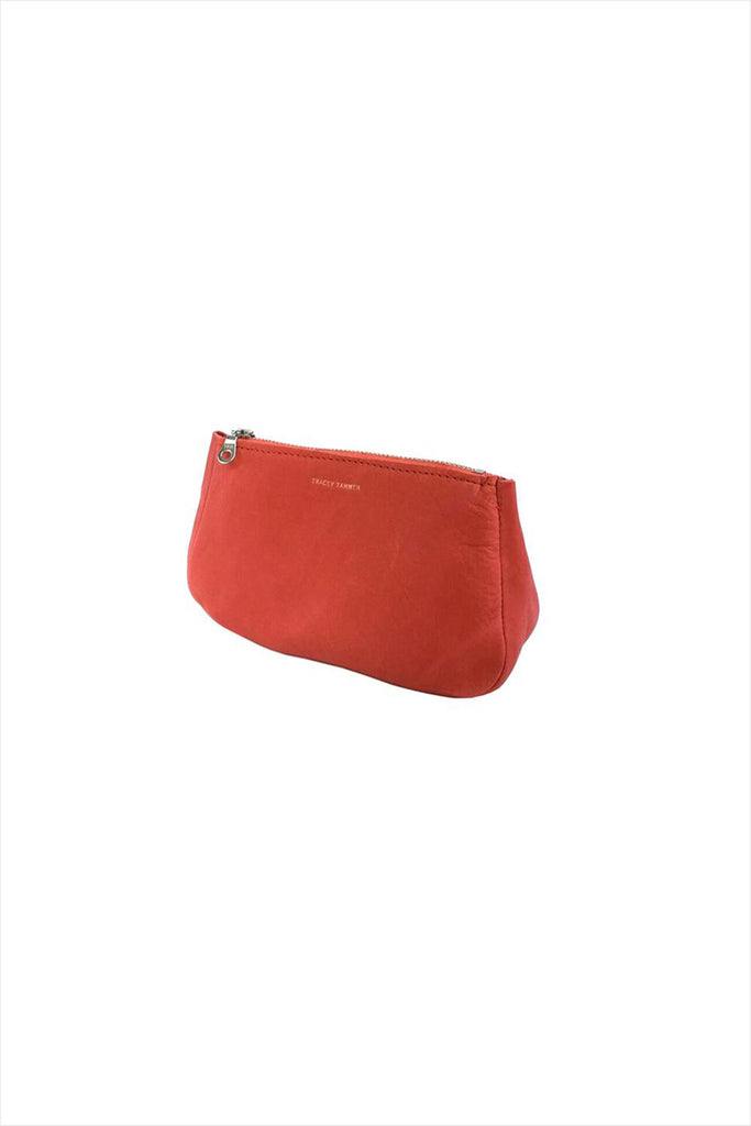 Tracey Tanner Fatty Small Pouch