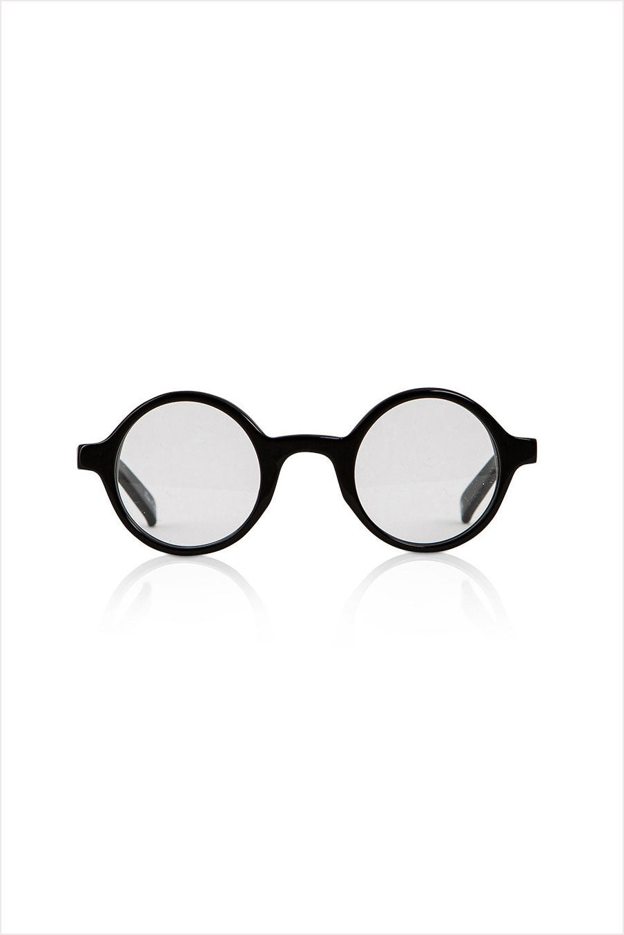 Harry Optical Black