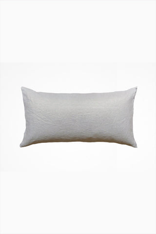 Pillow 14 x 26 Meribel
