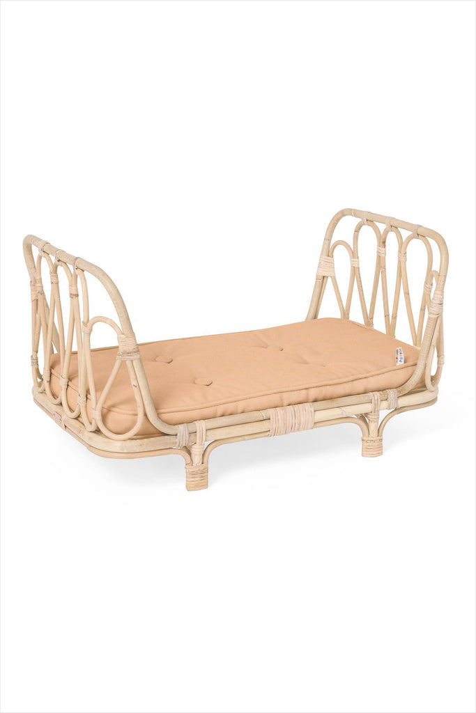 Poppie Daybed Toy