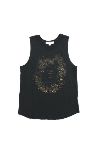 Made Of Stars Muscle Tank