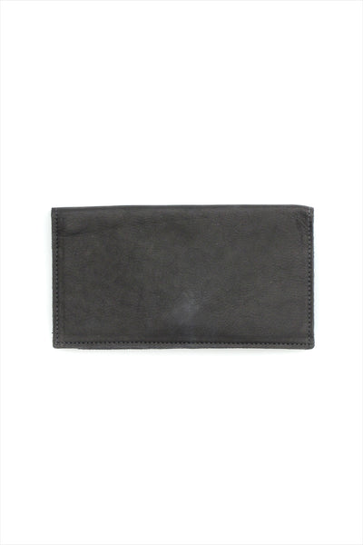 Tracey Tanner Sarah Wallet Basic Black