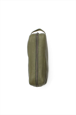 Trracey Tanner Travel Bag Basic Olive