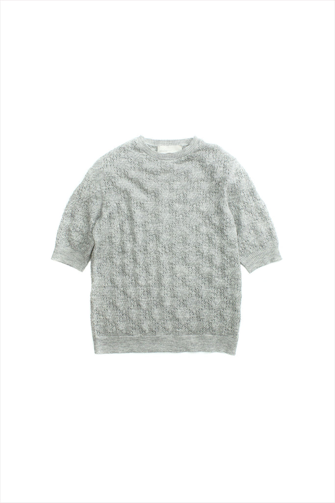 Aiayu Nosara Pullover