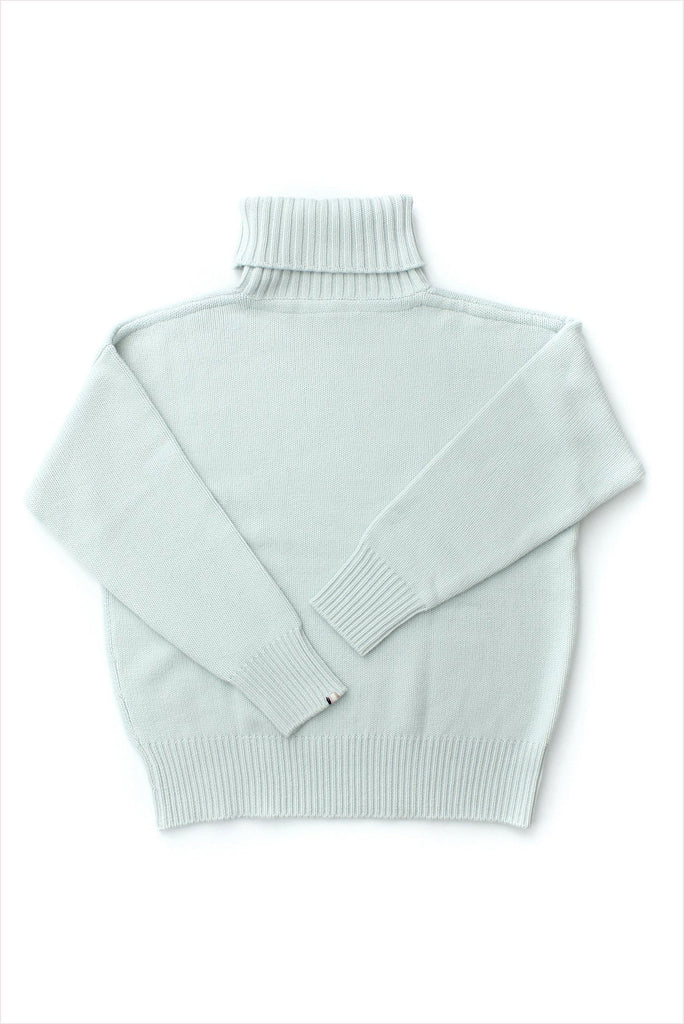 Extreme Cashmere n°20 Oversize Extra Mint