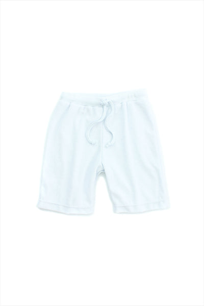 Sample Sale Terry Pant 3year Pale Blue