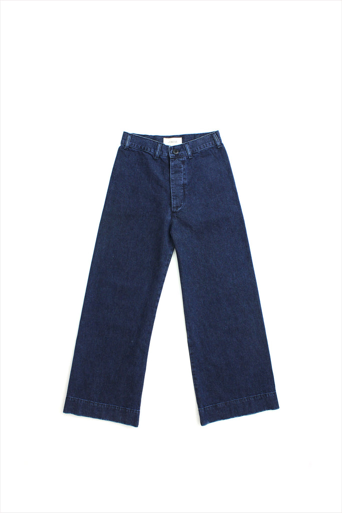 The Great Seafair Jean Denim