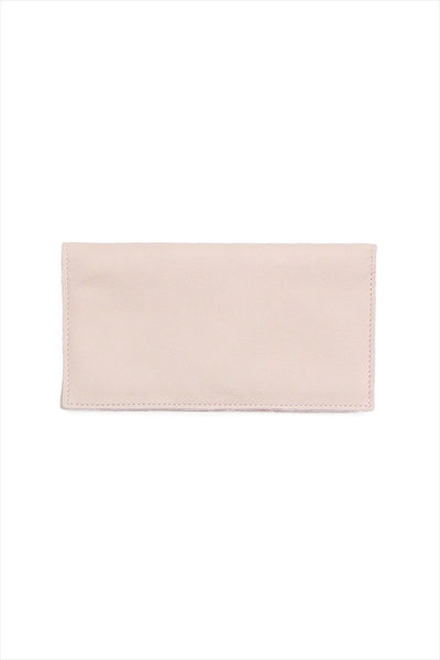 Tracey Tanner Sarah Wallet Basic Nude