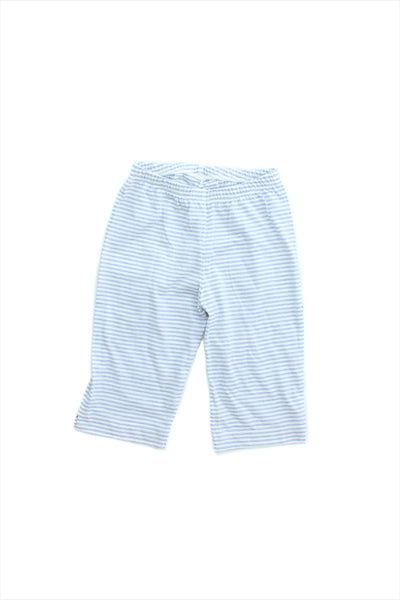 Sample Sale Striped Pant 3year Blue