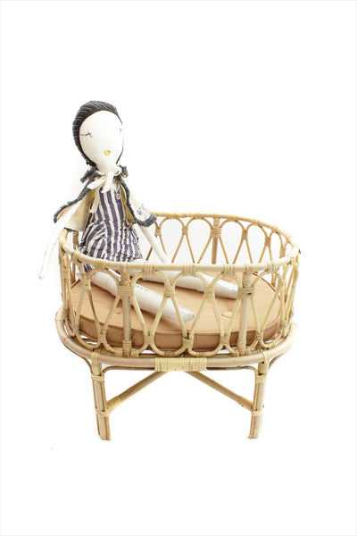 Poppie Crib Toy