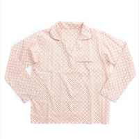 Sample Sale Pajama Top Women's Small Liberty