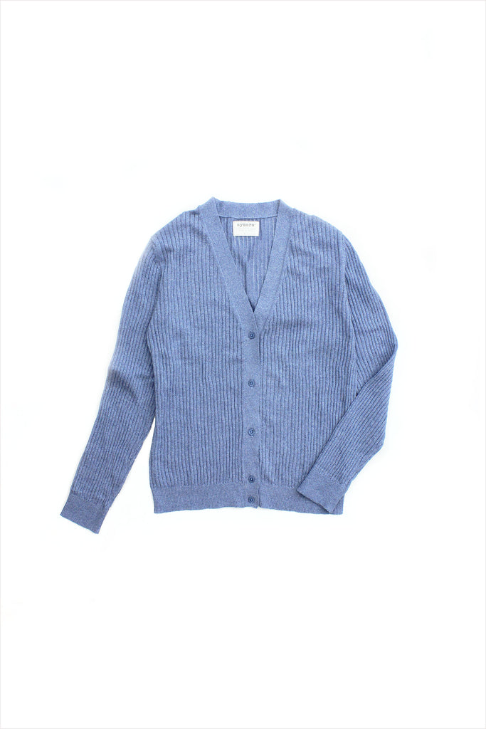 Women's Brook Chambray