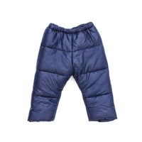 Sample Sale Parka Pant 18month Navy