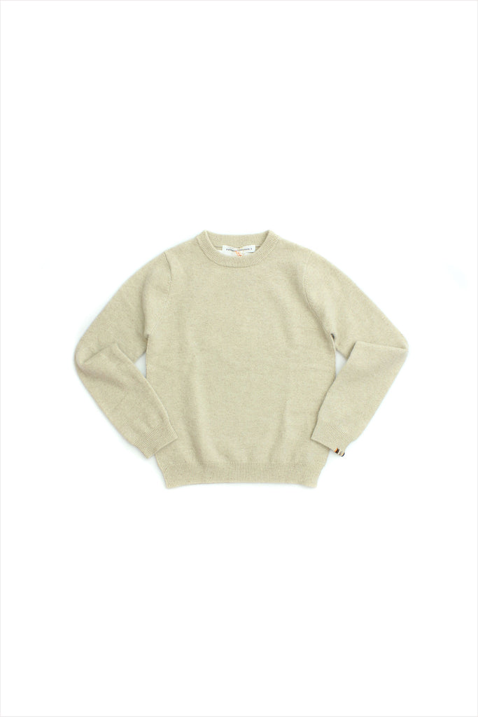 Extreme Cashmere N°98 Kid Latte