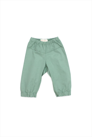 Sample Sale Synch Pants 2year Sage