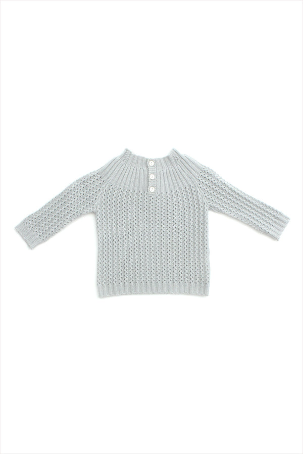 Shop Children's Cashmere