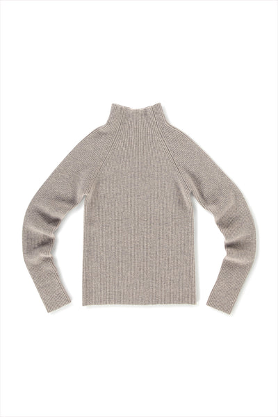 Extreme Cashmere n°83 Sailor Moss